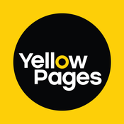 Find a Business using Yellowpages.com