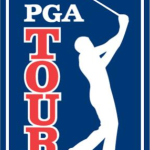 PGA Tour Events Tickets – Buying the Tournament Tickets Online www.pgatour.com