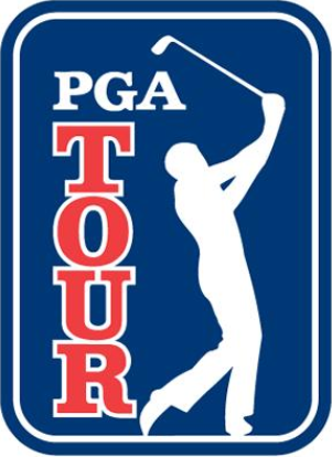 PGA Tour Events Tickets Buying