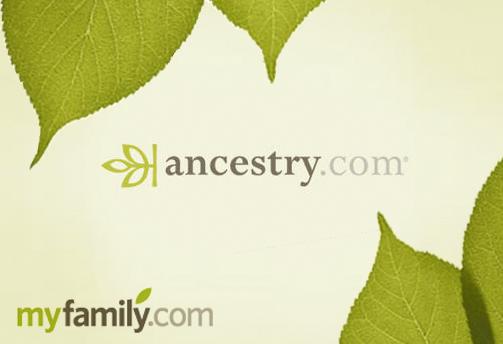 www.ancestry.com Login