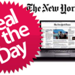 New York Times Subscription Cost – Home Delivery Customer Service