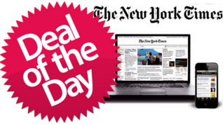 New york times home delivery phone number/ vacation hold/ customer service