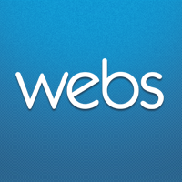 Make a Free Hosting Website at www.webs.com – Designed Templates