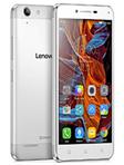 Lenovo's new Vibe K5 Plus Buy Online
