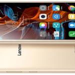 Lenovo Vibe K5 Plus Buy Online, Register Now: Lenovo's Latest Mid-Range Smartphone Reviews