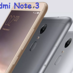 Mi Redmi Note 3 Mobile Registration to Buy Online: Xiaomi Redmi Note3 India Launch Set for March 3