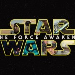Producers of Star Wars prosecuted for Harrison Ford's injury