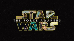 Producers of Star Wars prosecuted