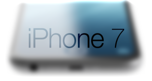 New iphone 7 release date specs and features