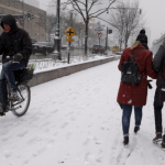 Weather updates from and around United States after Record Shattering Cold with Freezing Rain and Snow