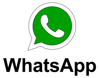 Whatsapp emoji android tricks