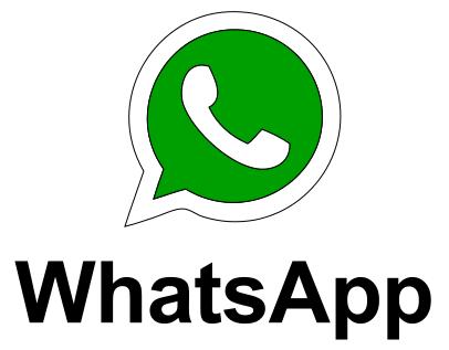 Whatsapp emoji android tricks