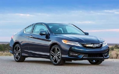 New Honda Accord Price in India/ Usa