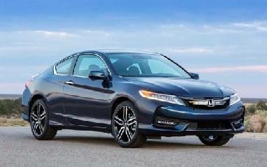 New Honda Accord Price in India/ Usa