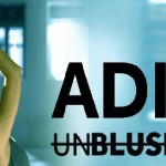 """""""Unblushed"""" Series New Video Featuring Aditi Rao Hydari has Message for Everyone Out There"""