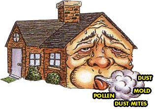 Air Purifiers at Walmart, Target, Lowes, Home depot