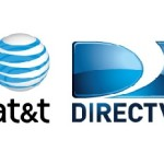 AT&T Directv Packages, Unlimited Data: ATT DirecTv Customer Service Number and Reviews