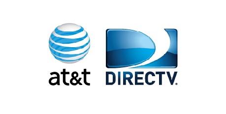 At&T Directv Bundle Reviews/ Customer Service Number