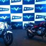 Bajaj V15 in Photos: Check Colours, Price on Road and Mileage Review