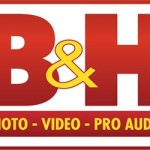 B&H Apple Watch Deals: Discount Price $100 Off on www.bhphotovideo.com