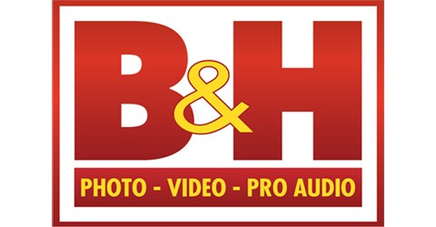 www.bhphotovideo.com Apple Watch