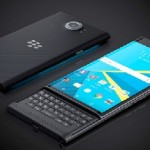 Register BlackBerry Priv Online, Pre Order PRIV Android Phone with Excellent Features and Price