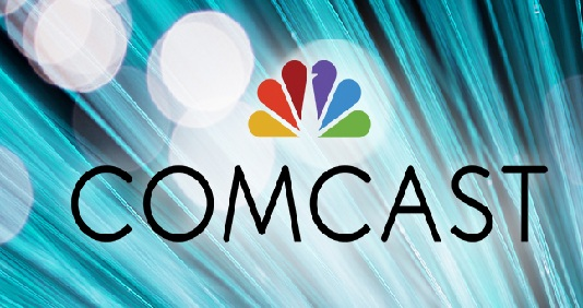 Comcast Internet Plans and Prices – Activate Three-Year Contract to Avoid Data Cap