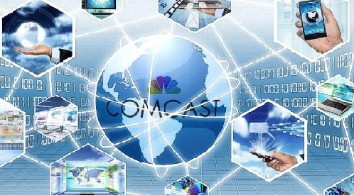 Comcast Gigabit Internet Cost/ Deals