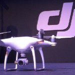 DJI Phantom 4 Buy Online, New Drone 4 with Automatic Flight Modes: Release date US, UK, Price and Reviews