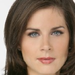 CNN Erin Burnett Profile: The Stylish American News Anchor's Personal Life Photos