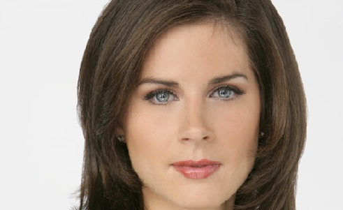 Erin Burnett Outfront Full Episodes