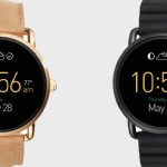 Fossil Smartwatch Q Wonder and Q Marshal Price and Review – Android Wear Smart Bracelet