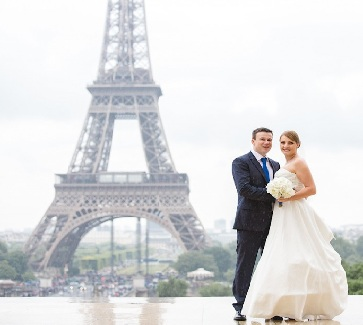 All Inclusive Wedding Destinations/ Cruises