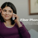 Google Fiber Phone Landline Telephone Services Monthly Cost, Plans and Pricing