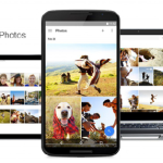 New and Very Interesting Auto Album Feature of Google Photos