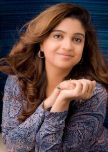 All About Harishree Mehta