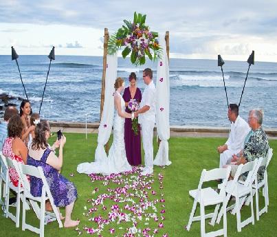 All Inclusive Wedding Destinations/ Cruises