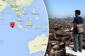 indonesia-earthquake-pics2016
