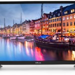 InFocus LED TV Online Buying Guide and Review: www.infocusindia.co.in