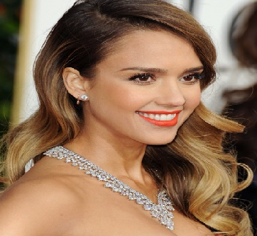 Most Famous Female Celebrities in America/ USA