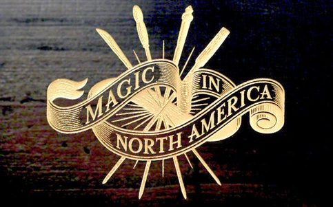 Magic in North America Series Trailer Video: www.pottremore.com