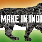 Make in India Week Benefits and Drawbacks – www.makeinindia.com