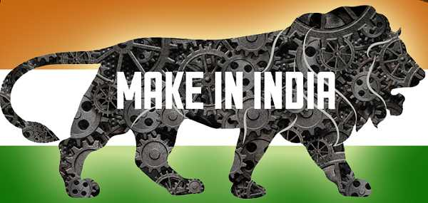 Make in India Benefits and Drawbacks