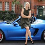 Maria Sharapova Doping Scandal: What is Meldonium? What Next for Tennis Star Sharapova?