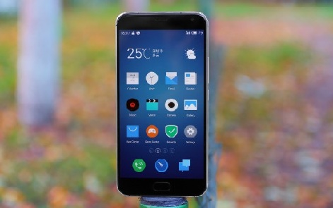 Meizu Pro 6 Price in India/ Release date/ Review