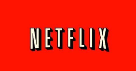 Netflix Throttling the Video Speeds for Most Mobile Users
