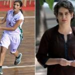 Miraya Vadra Photos: Detail about Priyanka Gandhi's daughter