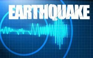 quake-story-latest-news