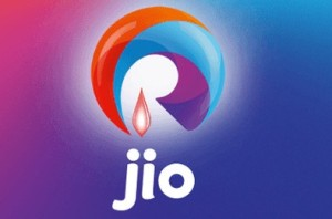 Reliance Jio Mobile