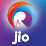 Jio phone whatsapp download link telugu